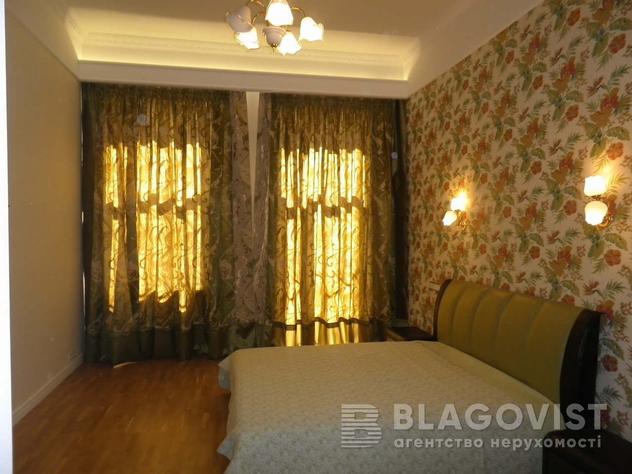 Квартира F-33911, Сагайдачного Петра, 8, Киев - Фото 7