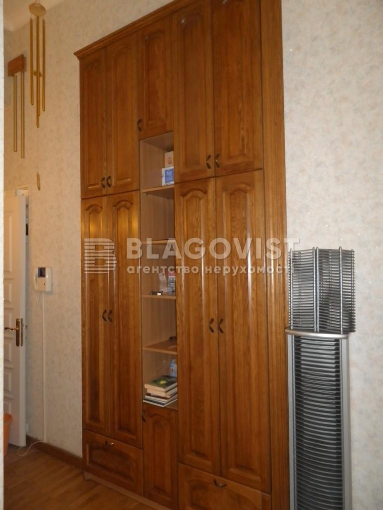 Квартира F-33911, Сагайдачного Петра, 8, Киев - Фото 14