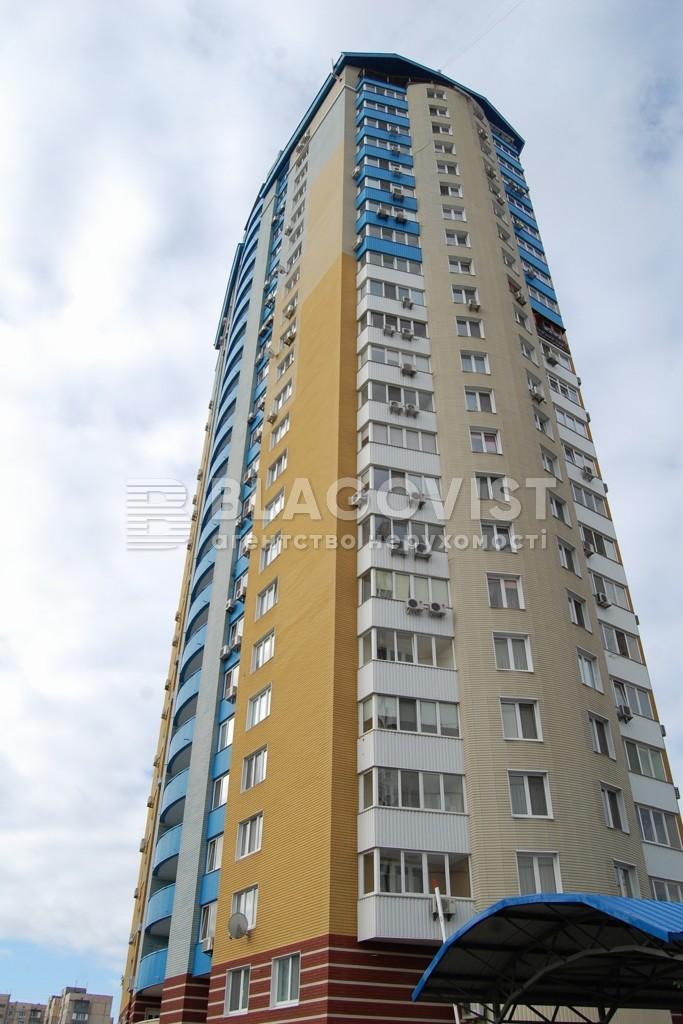 Квартира Z-1412280, Героев Сталинграда просп., 47а, Киев - Фото 3