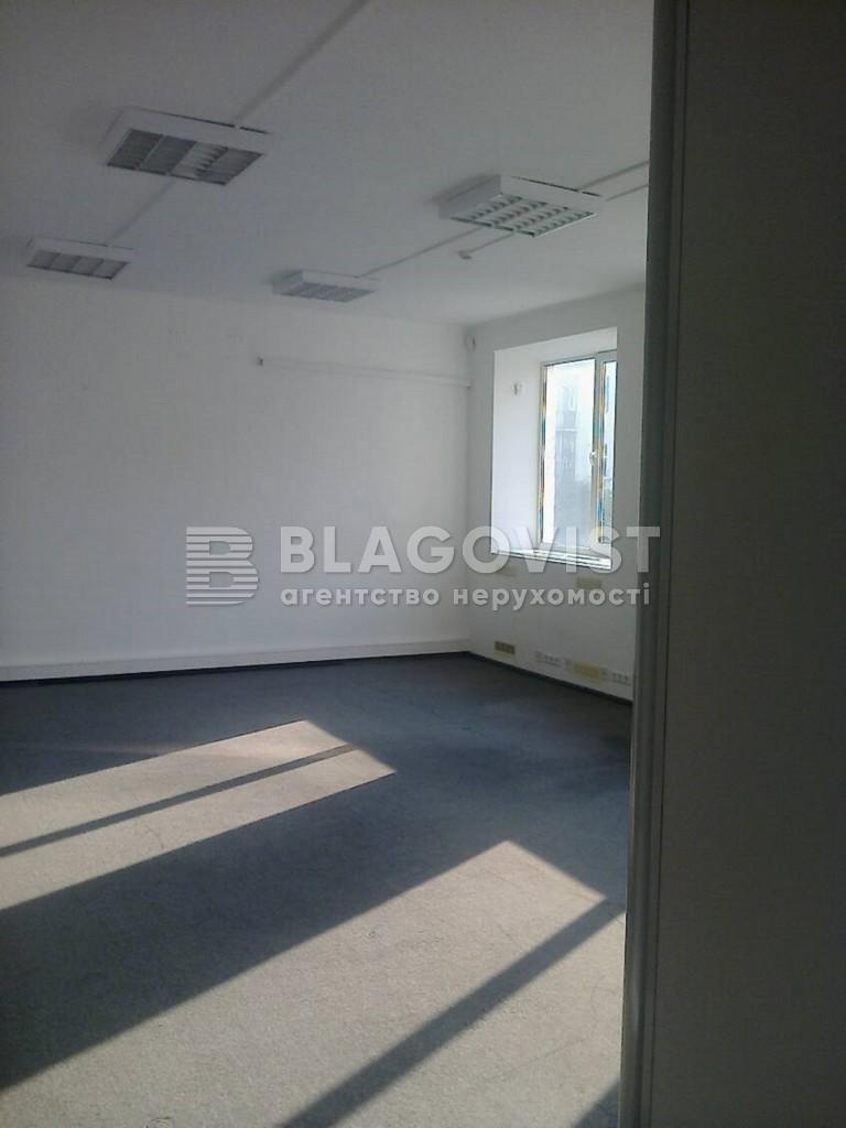 Офис, X-10002, Бехтеревский пер., Киев - Фото 3