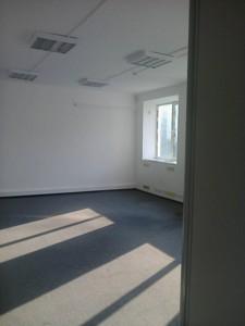 Офис, Бехтеревский пер., Киев, X-10002 - Фото 3