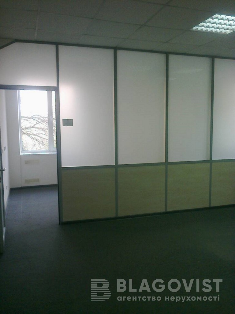 Офис, X-10002, Бехтеревский пер., Киев - Фото 4