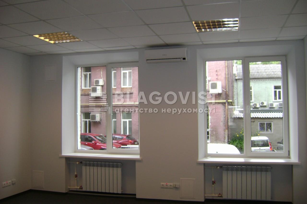 Нежилое помещение, Z-1274826, Бехтеревский пер., Киев - Фото 3