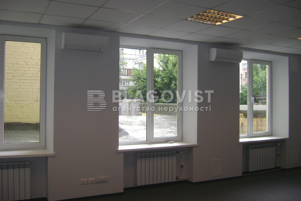 Нежилое помещение, Z-1274826, Бехтеревский пер., Киев - Фото 4