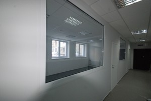 Нежилое помещение, Z-1274826, Бехтеревский пер., Киев - Фото 5