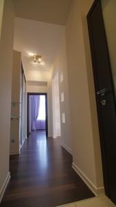 Квартира A-79467, Крещатик, 27, Киев - Фото 13