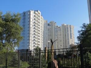 Квартира Героев Сталинграда просп., 2д, Киев, C-104716 - Фото 17