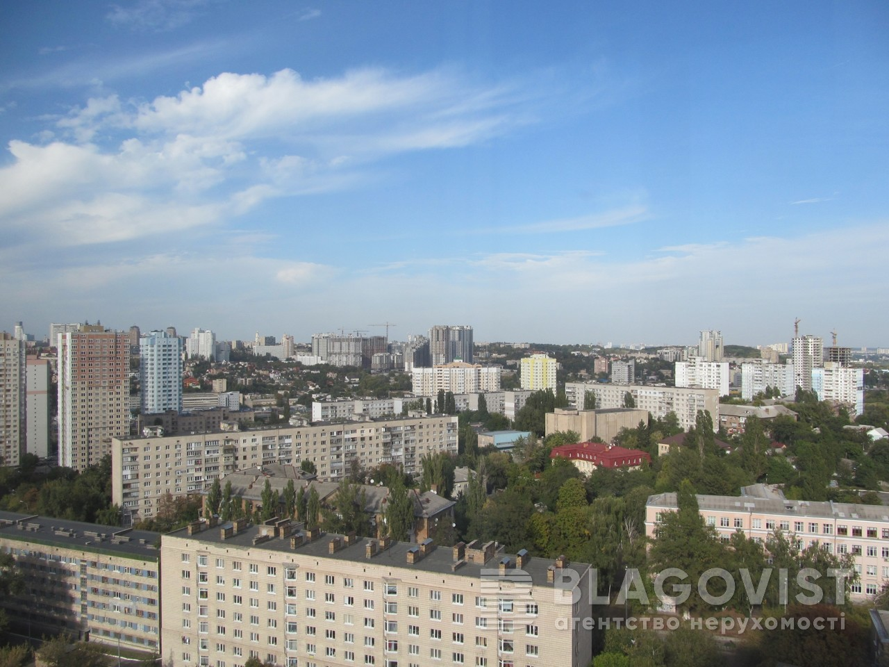 Квартира A-104555, Науки просп., 30, Киев - Фото 27