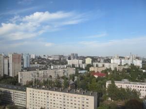 Квартира Науки просп., 30, Киев, A-104555 - Фото 25