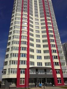 Квартира Пчелки Елены, 6а, Киев, C-104826 - Фото 14