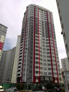 Квартира Пчілки Олени, 6а, Київ, A-106902 - Фото 8