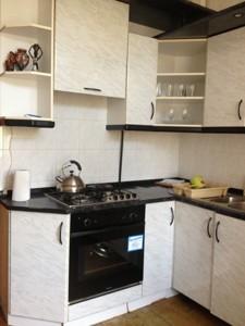 Квартира Сечевых Стрельцов (Артема), 79, Киев, H-35151 - Фото 9