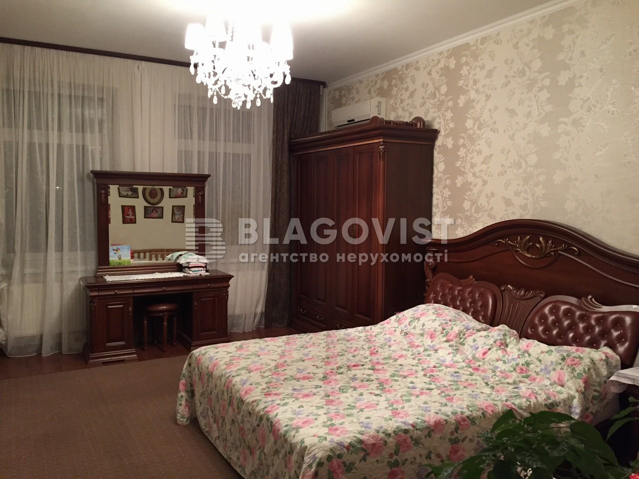 Квартира A-104567, Лобановського, 21, Чайки - Фото 6