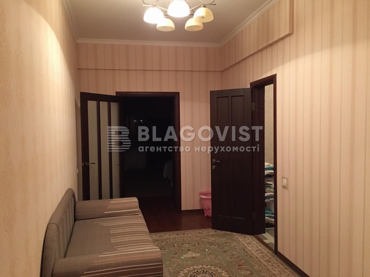Квартира A-104567, Лобановского, 21, Чайки - Фото 7