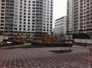 Квартира Сікорського Ігоря (Танкова), 4д, Київ, F-39794 - Фото 15