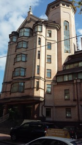 Офис, E-14108, Хмельницкого Богдана, Киев - Фото 2