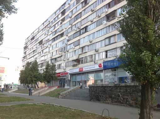Квартира, Z-1847774, 145/1