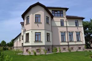 Дом Козин (Конча-Заспа), M-15320 - Фото