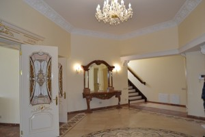 Дом Козин (Конча-Заспа), M-15320 - Фото 12