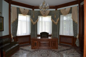 Дом Козин (Конча-Заспа), M-15320 - Фото 13
