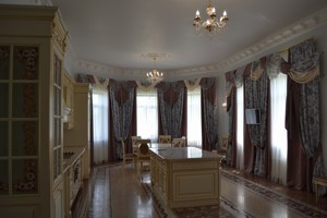 Дом Козин (Конча-Заспа), M-15320 - Фото 14