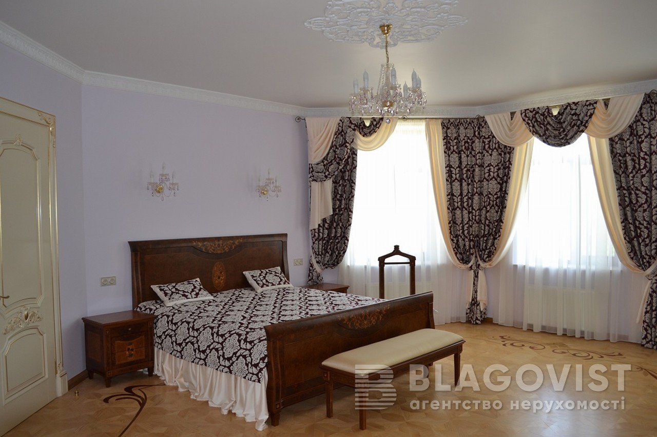 Дом M-15320, Козин (Конча-Заспа) - Фото 15
