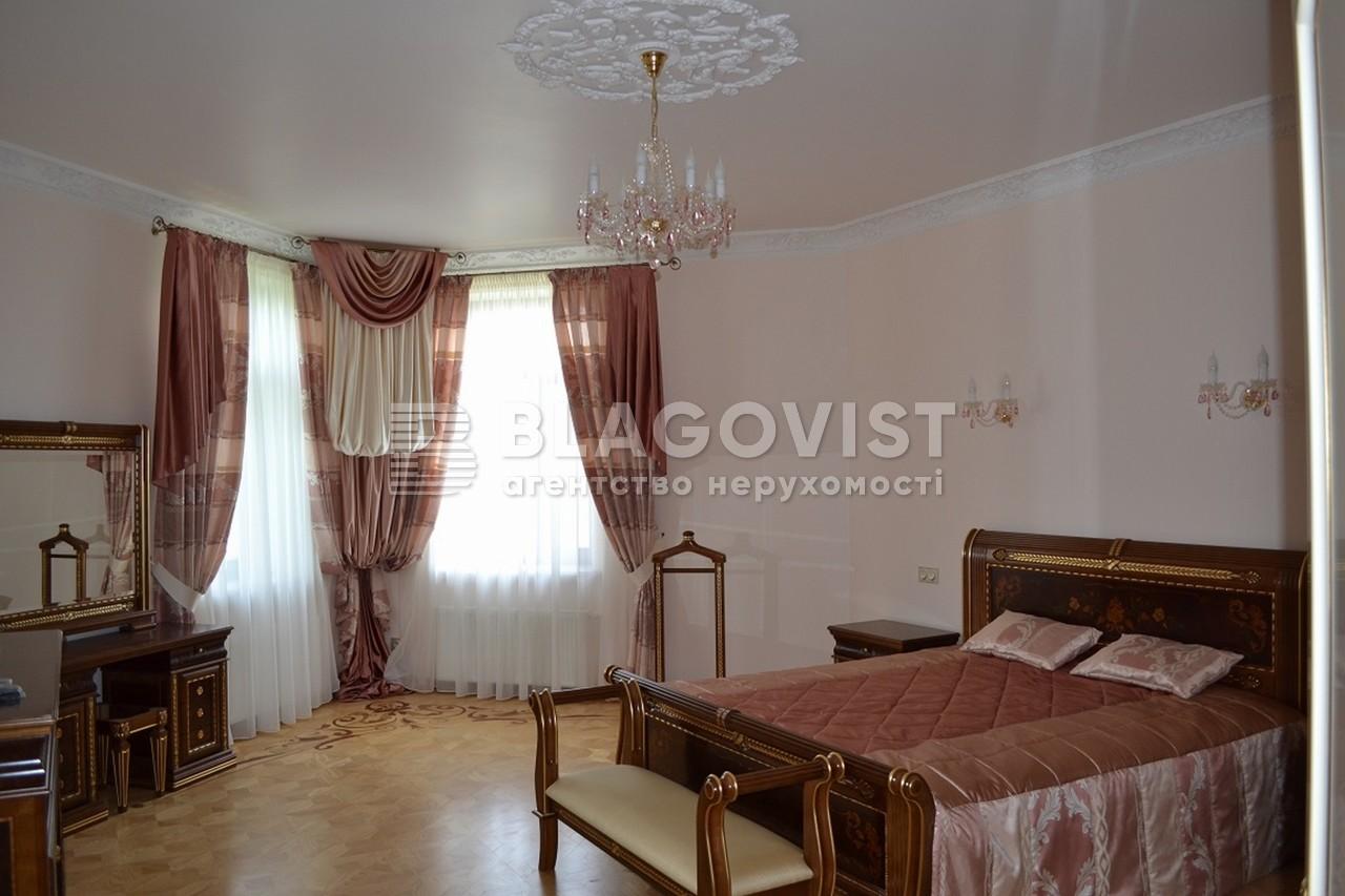 Будинок M-15320, Козин (Конча-Заспа) - Фото 18
