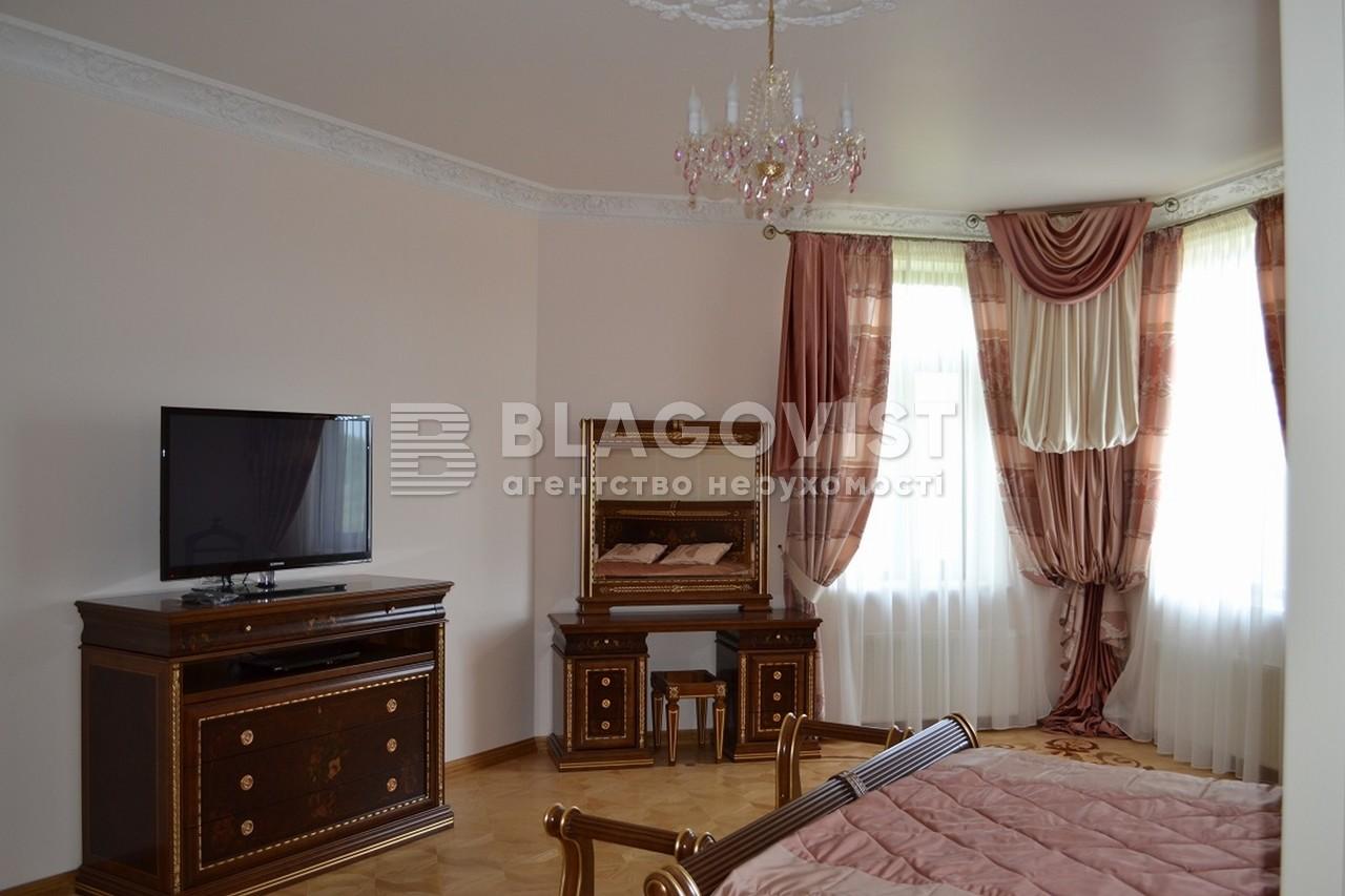 Будинок M-15320, Козин (Конча-Заспа) - Фото 19