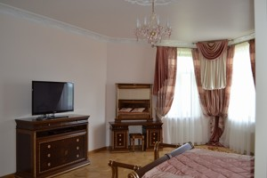 Дом Козин (Конча-Заспа), M-15320 - Фото 19