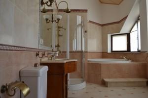 Дом M-15320, Козин (Конча-Заспа) - Фото 22