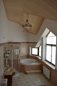 Дом M-15320, Козин (Конча-Заспа) - Фото 23