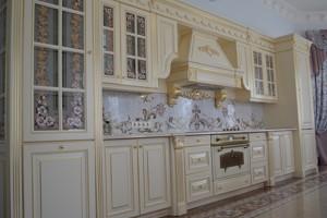 Дом Козин (Конча-Заспа), M-15320 - Фото 24
