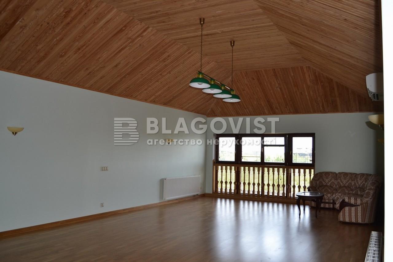 Дом M-15320, Козин (Конча-Заспа) - Фото 25