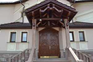 Дом Козин (Конча-Заспа), M-15320 - Фото 26