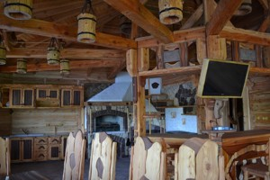 Дом Козин (Конча-Заспа), M-15320 - Фото 28