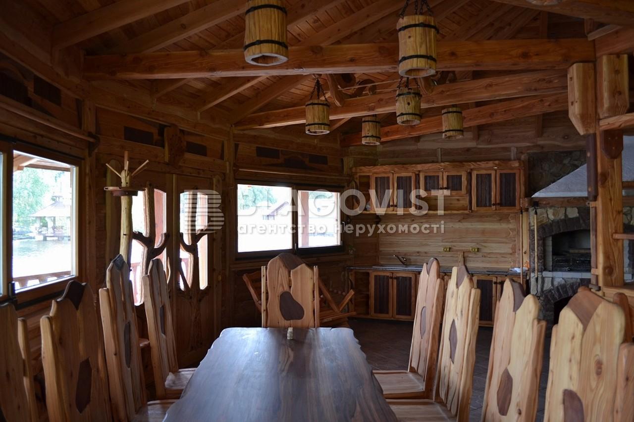 Дом M-15320, Козин (Конча-Заспа) - Фото 30
