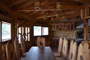 Дом Козин (Конча-Заспа), M-15320 - Фото 30