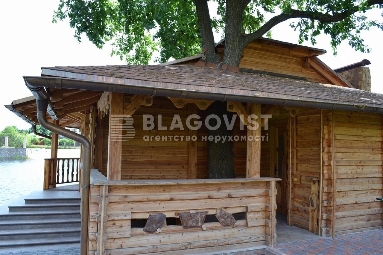 Дом M-15320, Козин (Конча-Заспа) - Фото 31