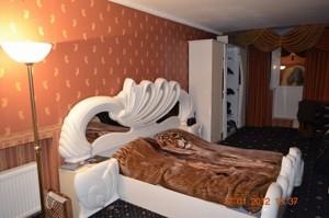 Квартира Перемоги просп., 105, Київ, X-24306 - Фото 14