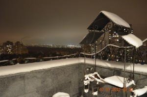 Квартира Перемоги просп., 105, Київ, X-24306 - Фото 16