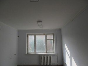 Офис, Стельмаха Михаила, Киев, Z-1253647 - Фото3