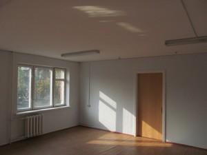 Офіс, Стельмаха Михайла, Київ, X-7705 - Фото3