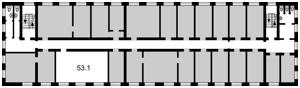 Нежитлове приміщення, Стельмаха Михайла, Київ, Z-1307842 - Фото2