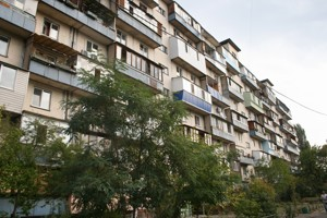 Квартира Тичини Павла просп., 12в, Київ, X-33947 - Фото