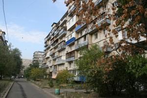 Квартира Тичини Павла просп., 12в, Київ, X-33947 - Фото 10