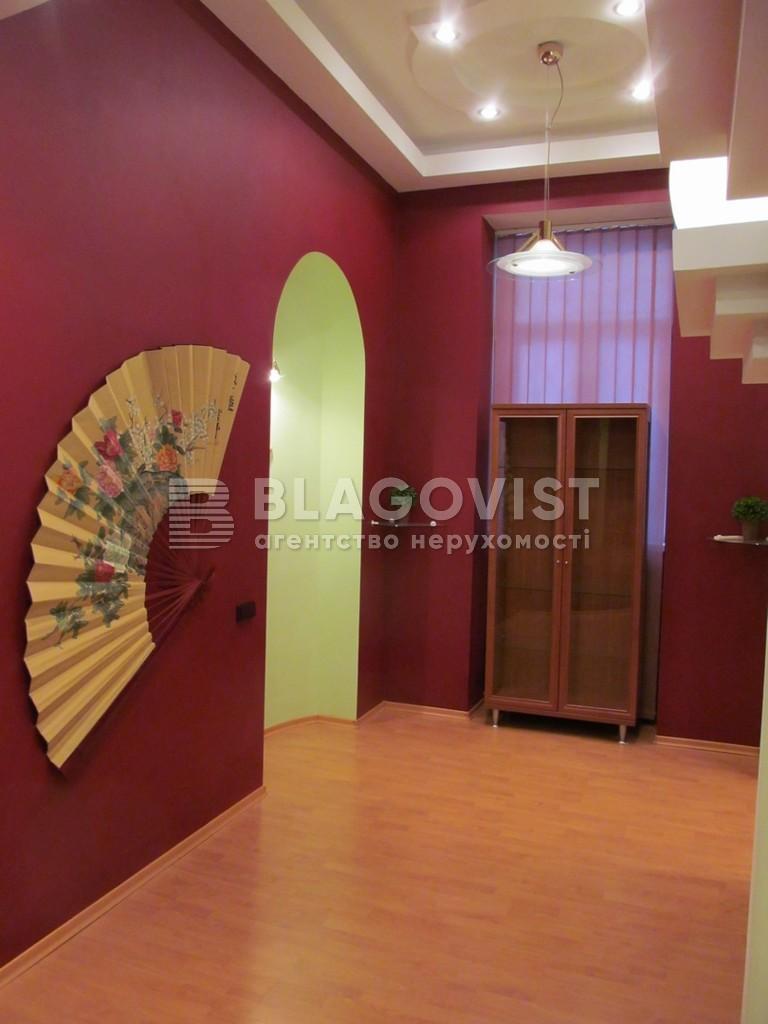 Квартира A-104470, Пушкінська, 9б, Київ - Фото 26