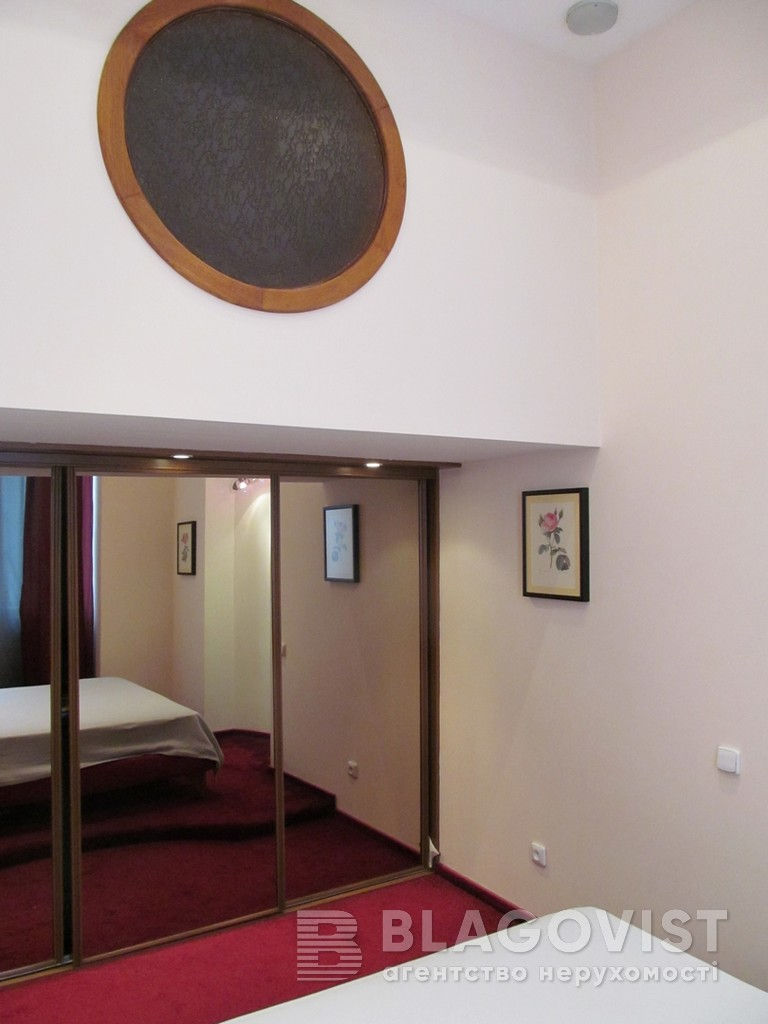Квартира A-104470, Пушкінська, 9б, Київ - Фото 14