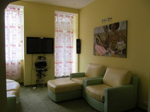 Квартира A-104470, Пушкінська, 9б, Київ - Фото 8