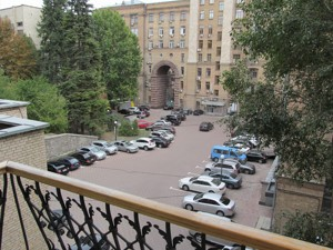 Квартира A-104470, Пушкінська, 9б, Київ - Фото 28