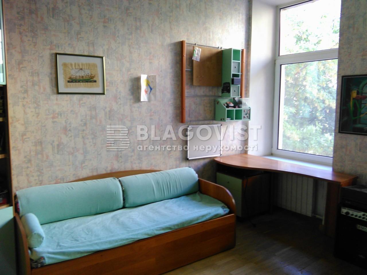 Квартира F-33911, Сагайдачного Петра, 8, Киев - Фото 9